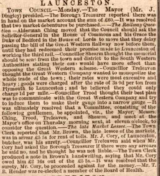 04 February 1880