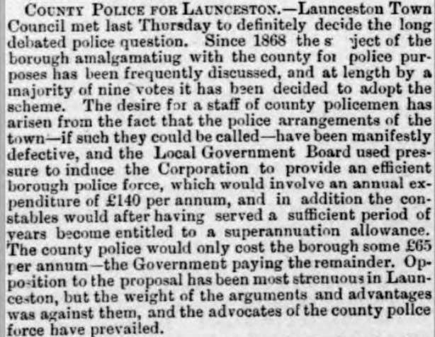 04 January 1883