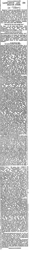 04 June 1887