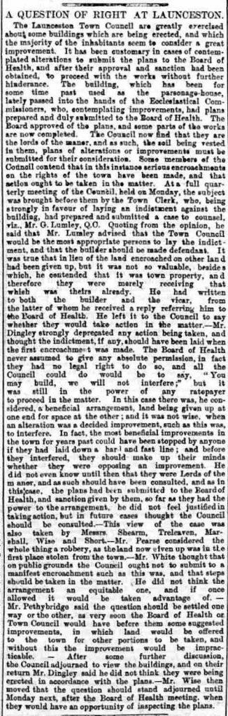 05 May 1875