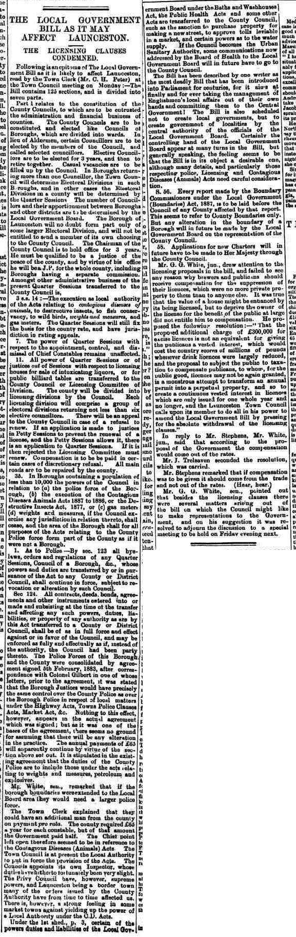 05 May 1888