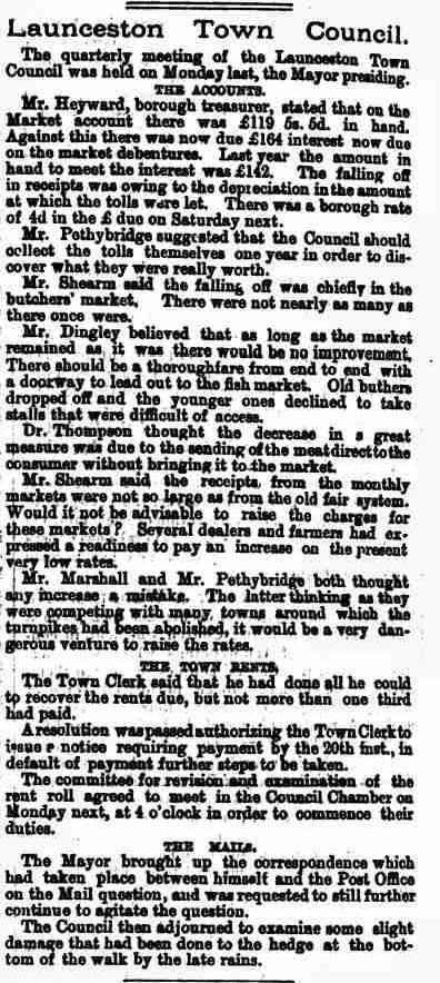 06 February 1875