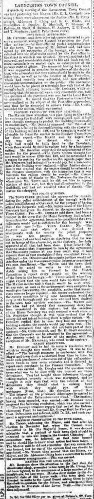 06 February 1883