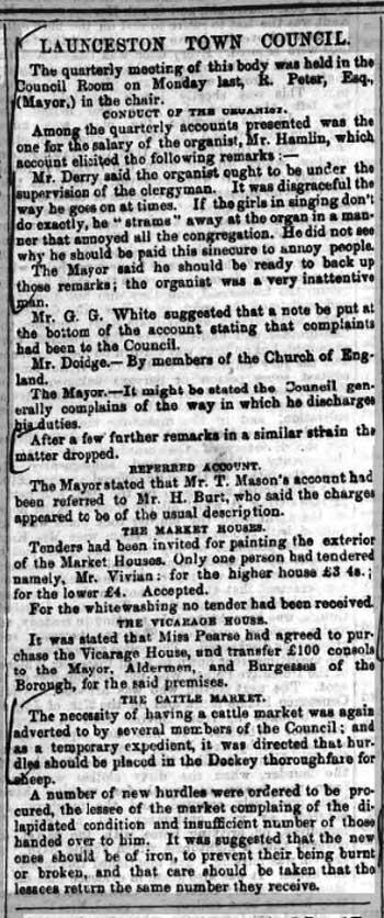 06 May 1865