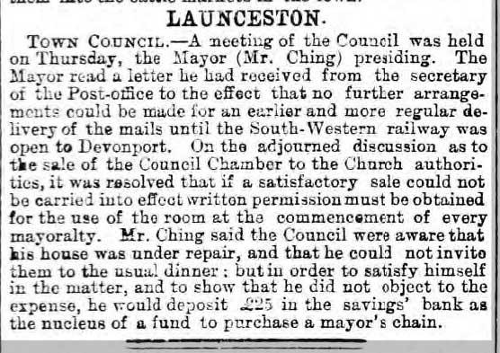 06 November 1875