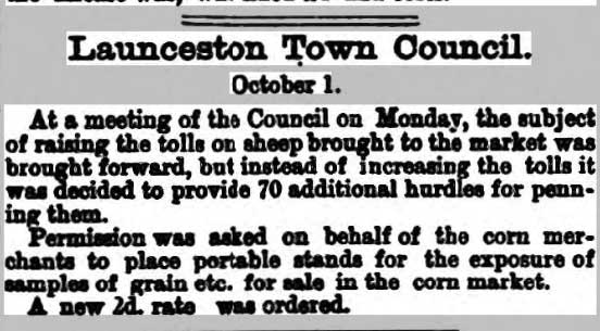 06 October 1877