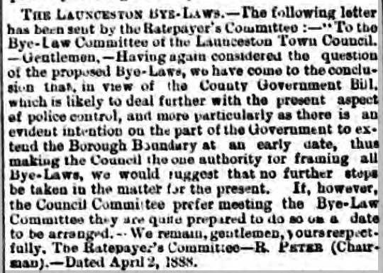 07 April 1888