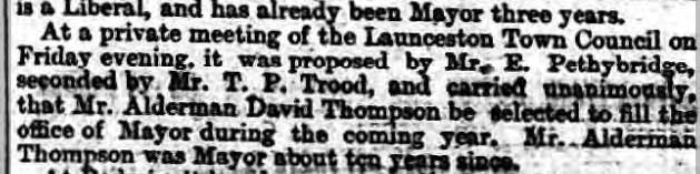 07 November 1887
