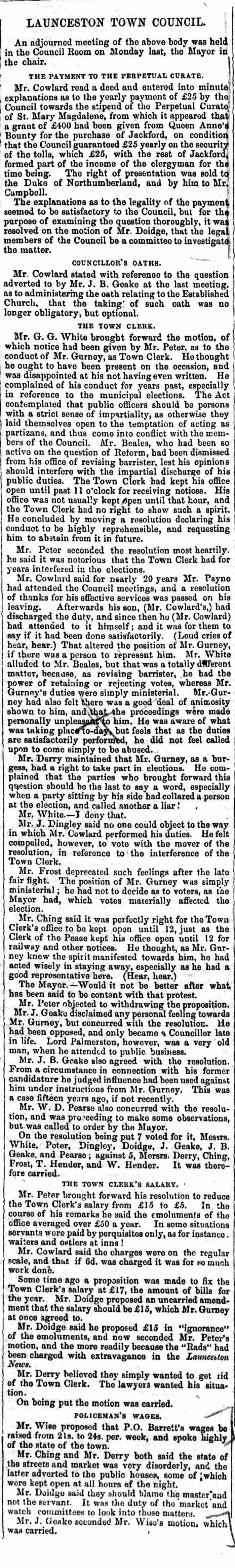 08 December 1866