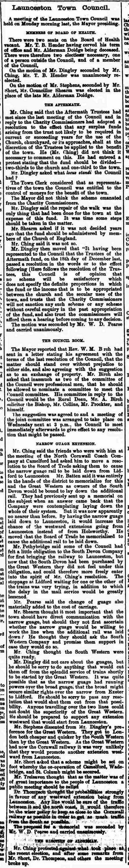 08 January 1876