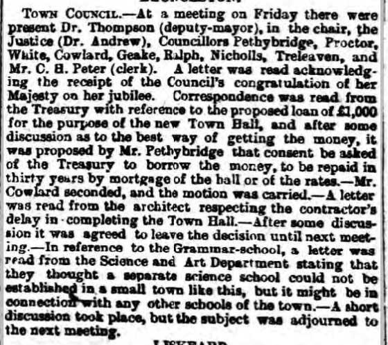 08 July 1887