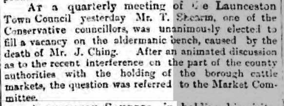 08 May 1883