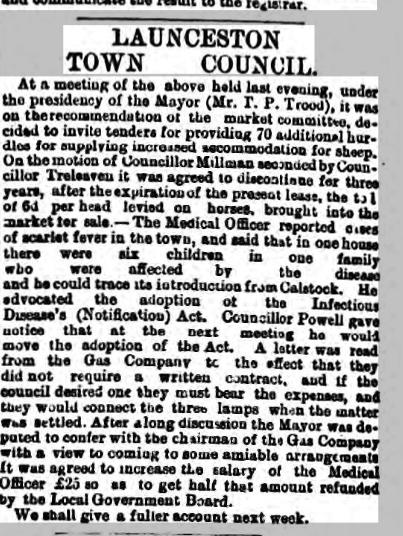 08 November 1890
