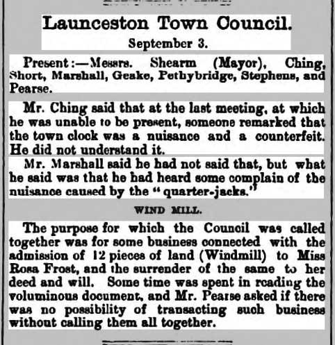 08 September 1877