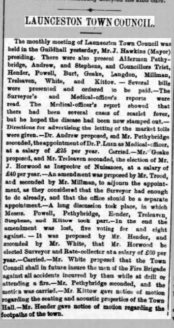 09 December 1890