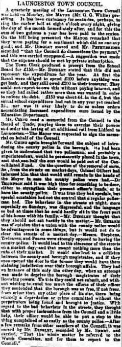 09 February 1876