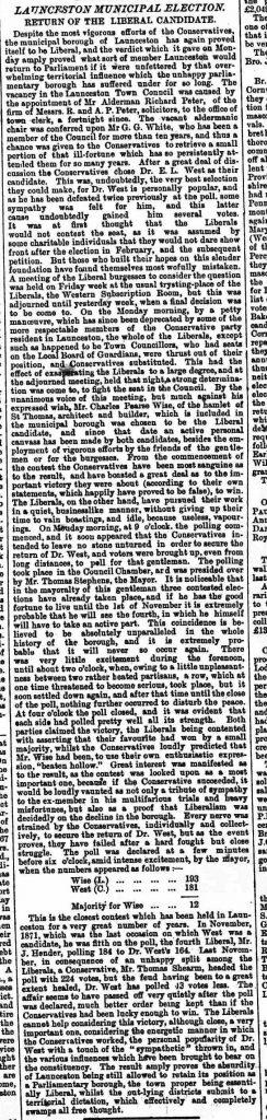 09 July 1874