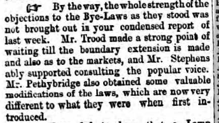 09 June 1888