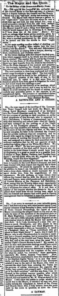 09 October 1875