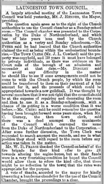 09 September 1873