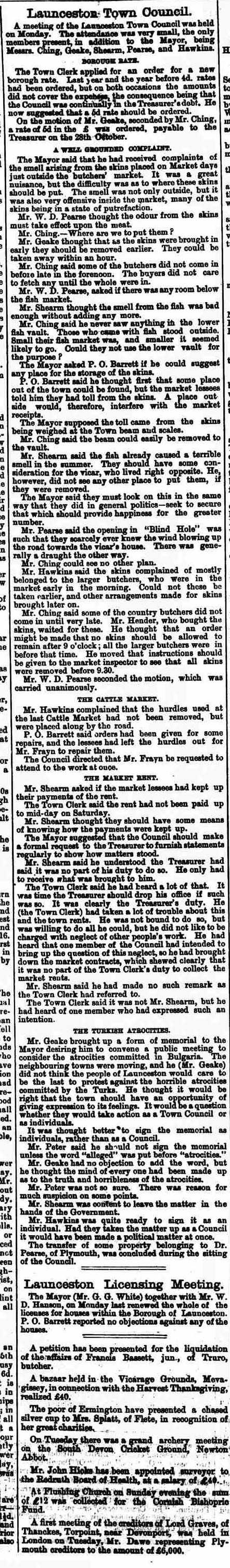 09 September 1876