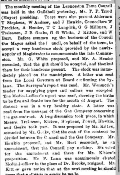 09 September 1890