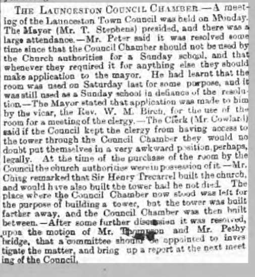 10 December 1873