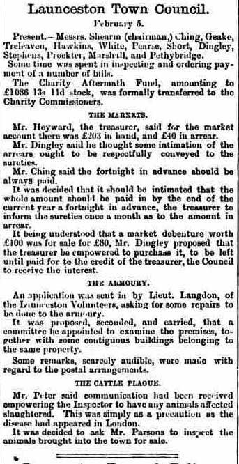 10 February 1877
