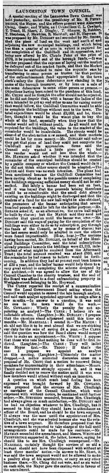 10 January 1882