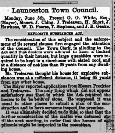 10 June 1876