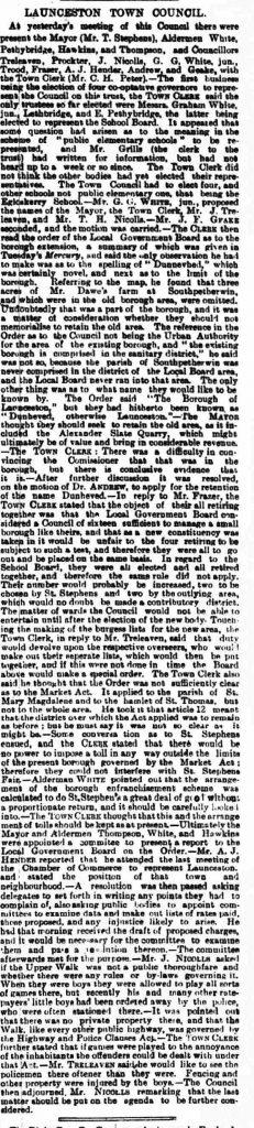 10 May 1889