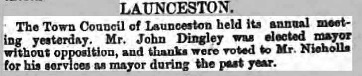10 November 1869