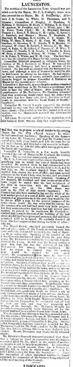 10 November 1883