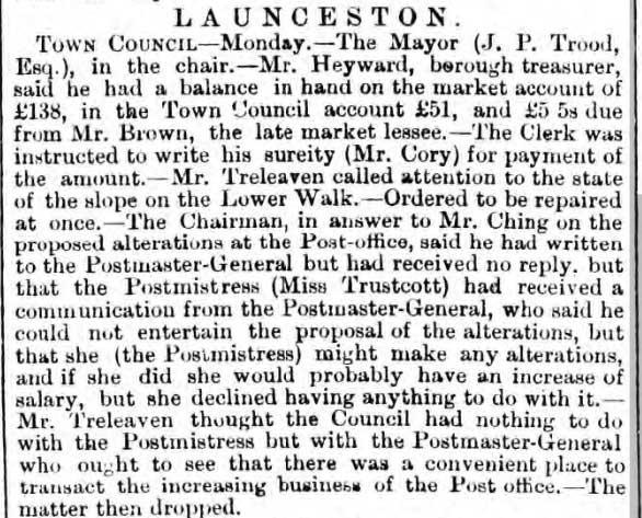 10 October 1879