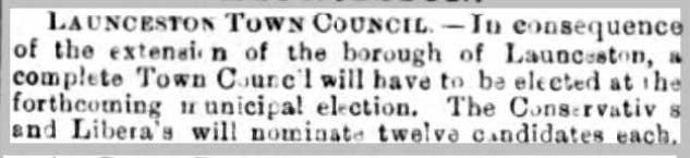 10 October 1889