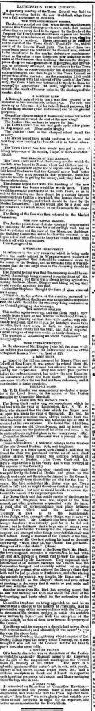 11 February 1882