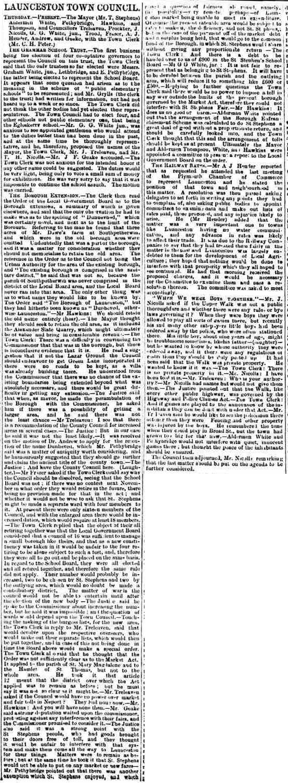 11 May 1889