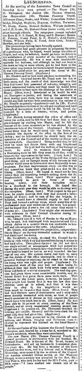 11 November 1878