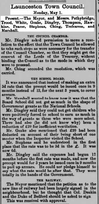 12 May 1877