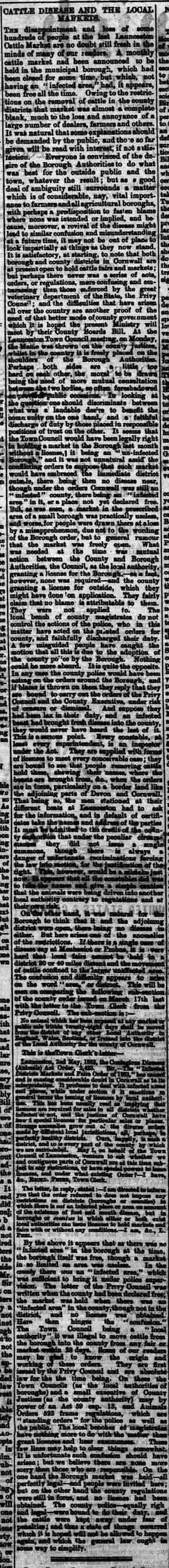 12 May 1883