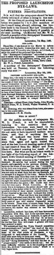 12 May 1888