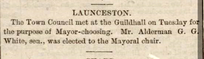 12 November 1886