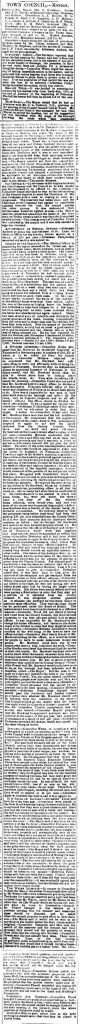 13 December 1890