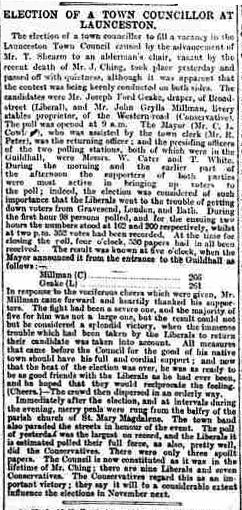 13 June 1883