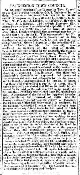 13 November 1883