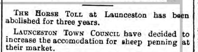 13 November 1890