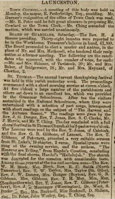 13 September 1867