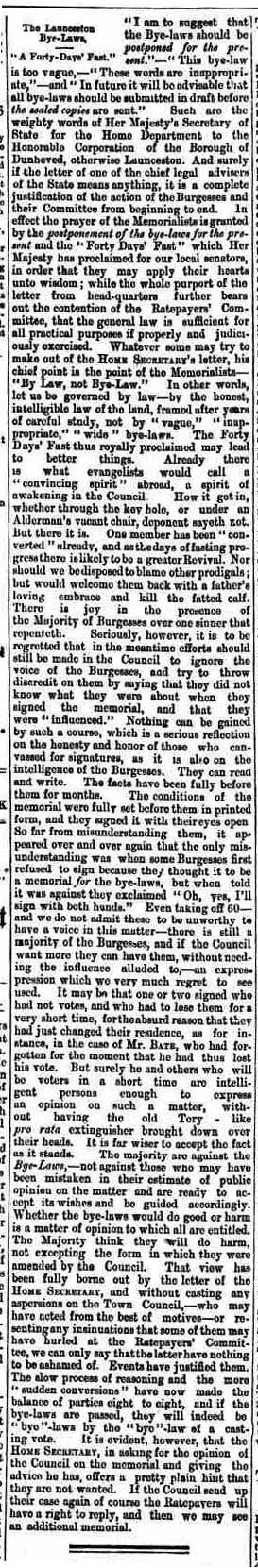 14 July 1888