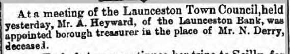 14 June 1870