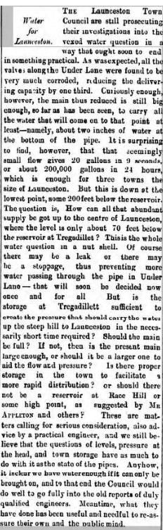 14 June 1890
